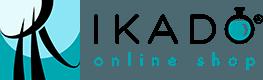 Ikado Shop
